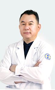 hanmihospital_doctor_jsy.png